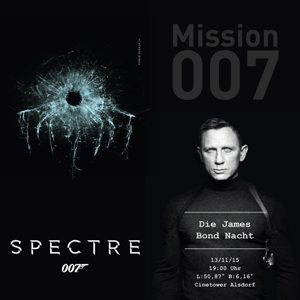 LCA9759_James-Bond-Spectre_Folder_LA8.indd